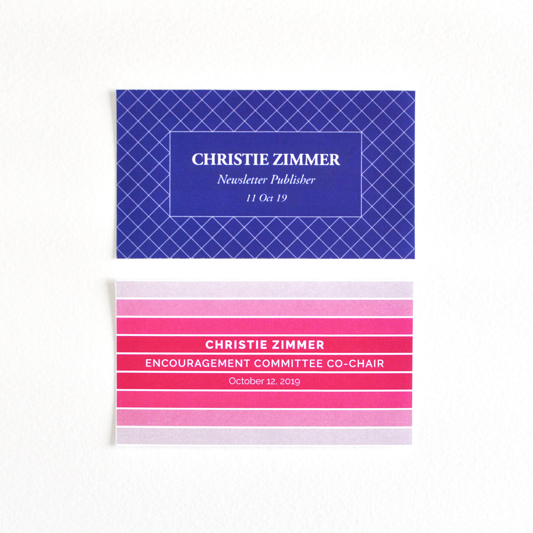 14-10-2019-Daily-Business-Cards-by-Christie-Zimmer.jpg