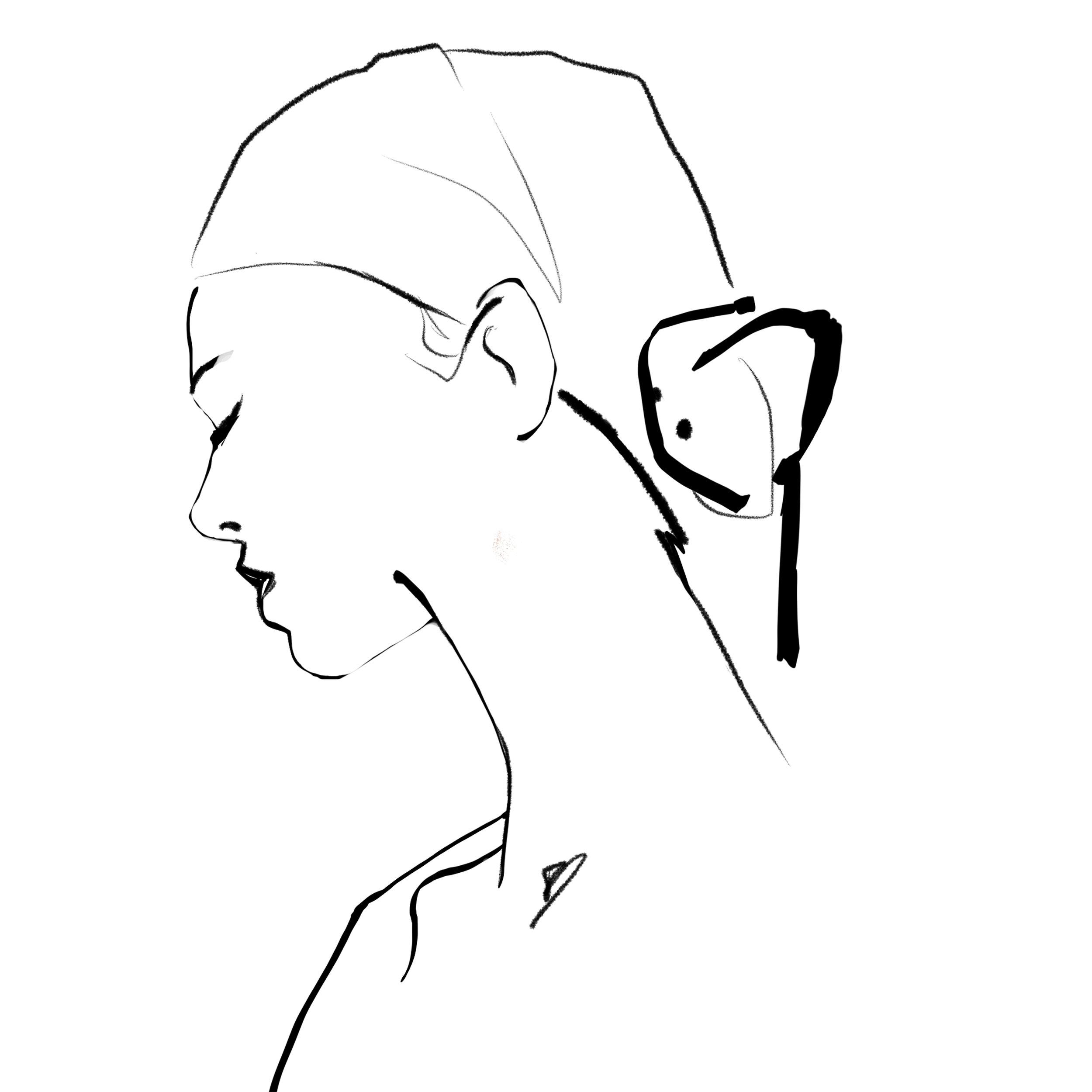 headwrap.jpg