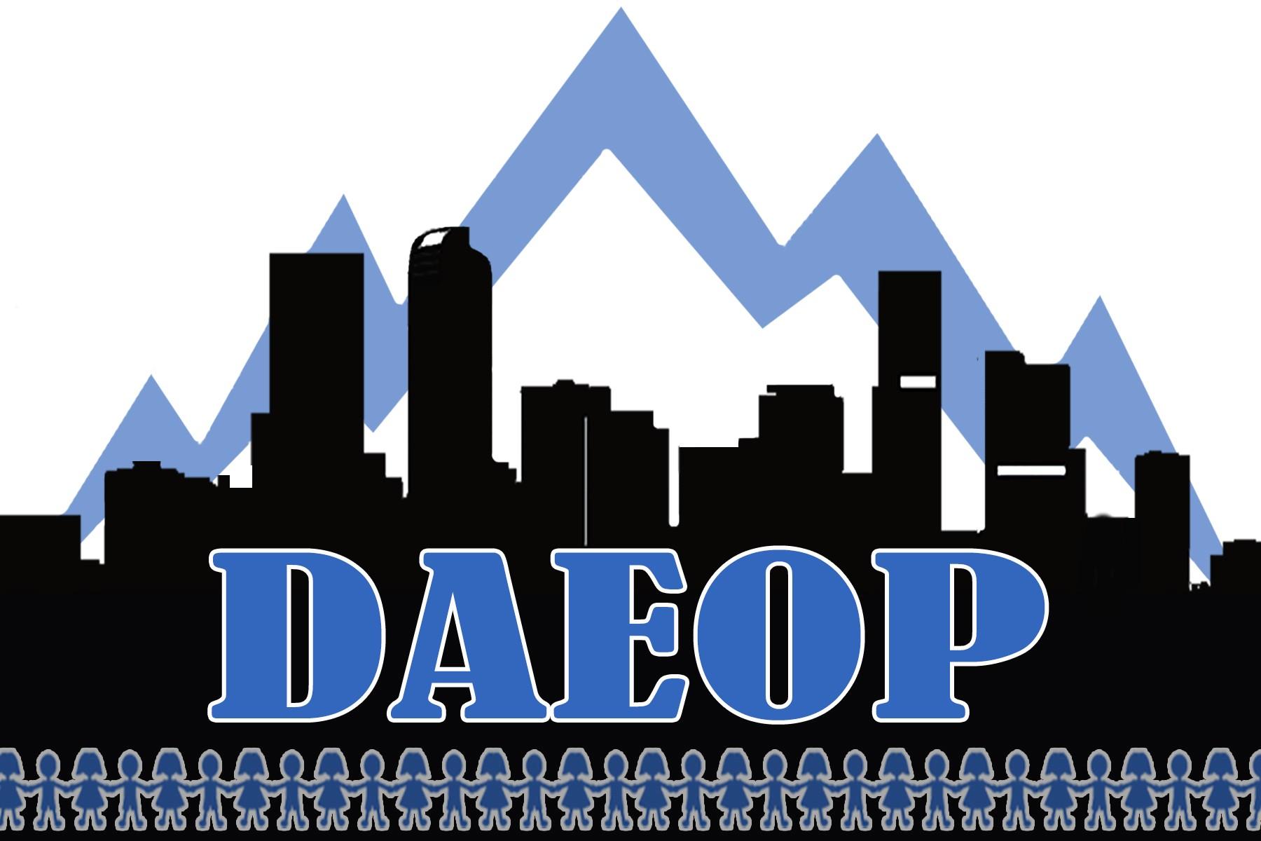 DAEOP logo.jpg