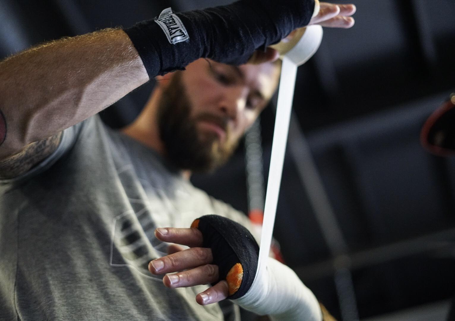 Caleb Plant Training Camp 9_8_17_Sean Michael Ham _ Premier Boxing Champions3.jpg
