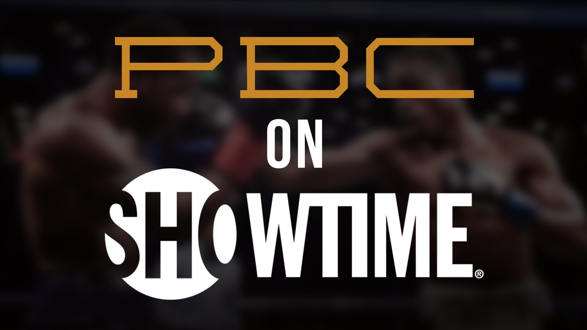 PBC on Showtime.jpg