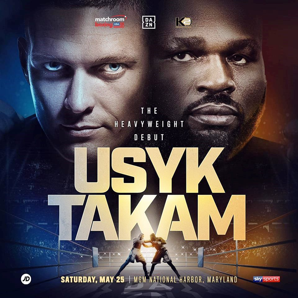 Matchroom-Boxing-Usyk-Takam.png-A.jpg