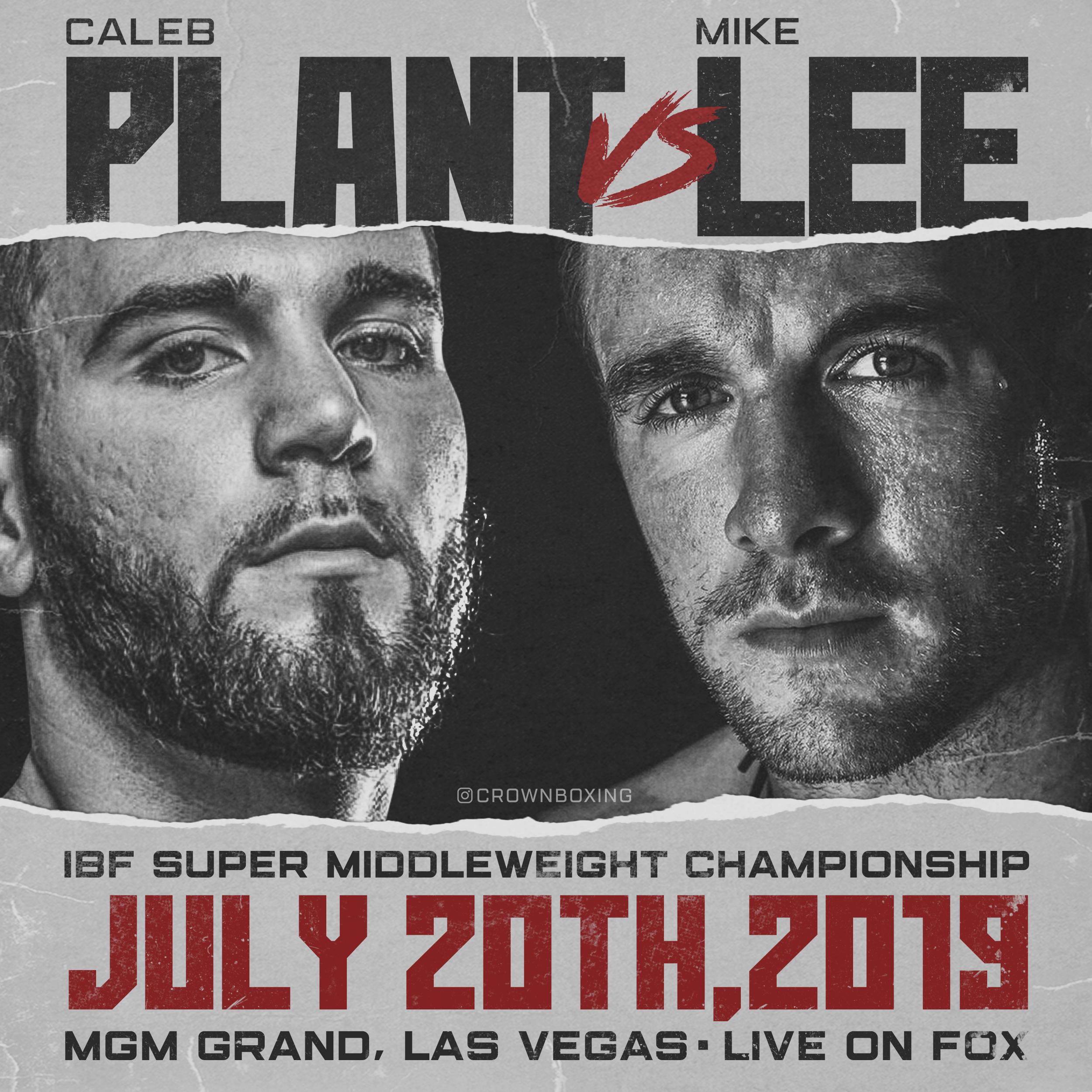 PlantLee.jpg