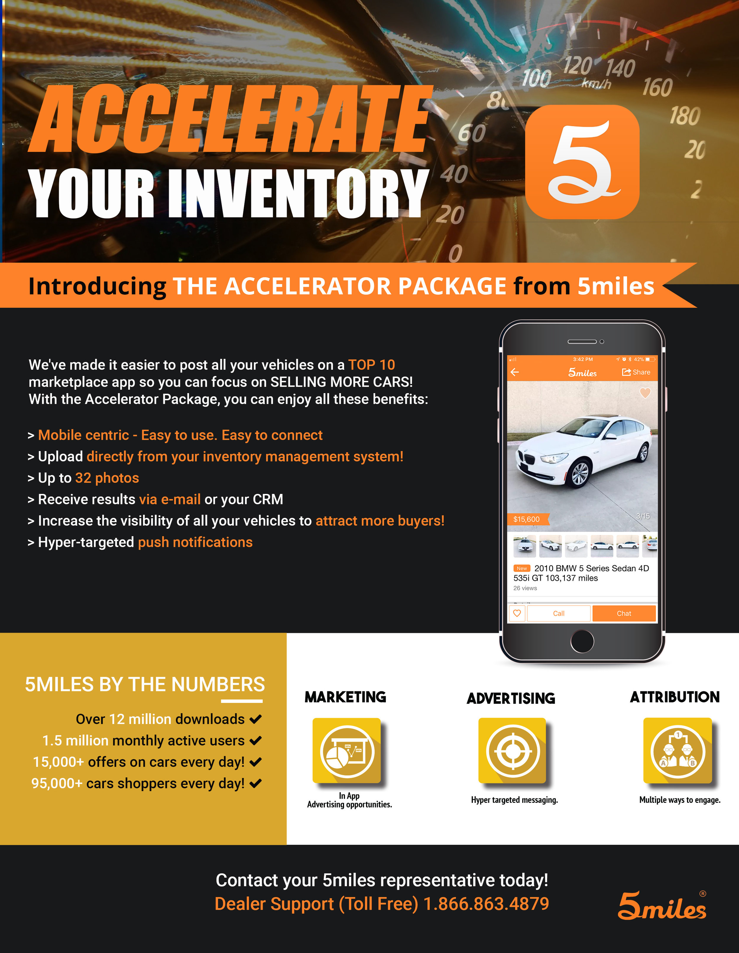 Accelerate your inventory (Generic) .jpg