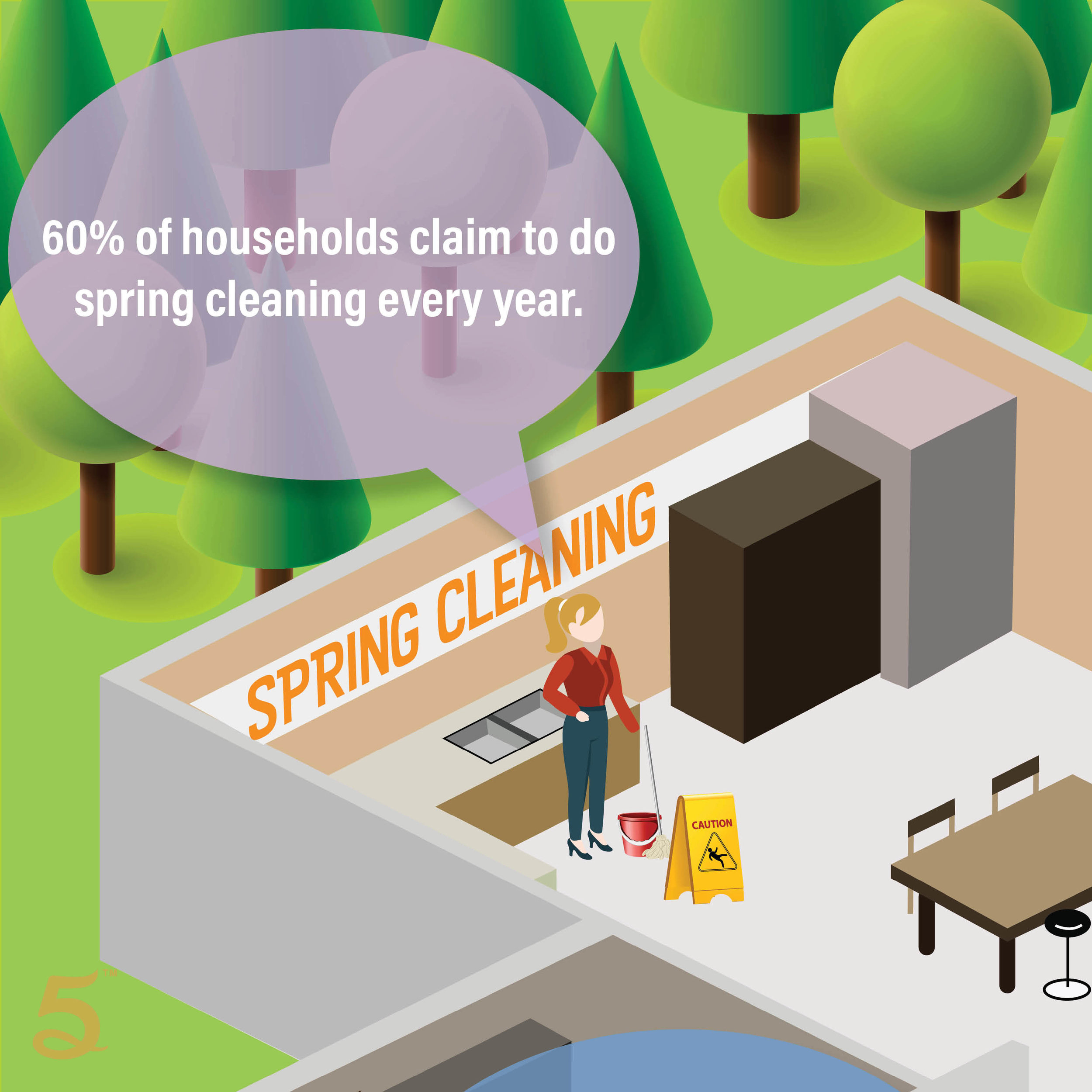 Spring Cleaning infographic pieces 2.jpg