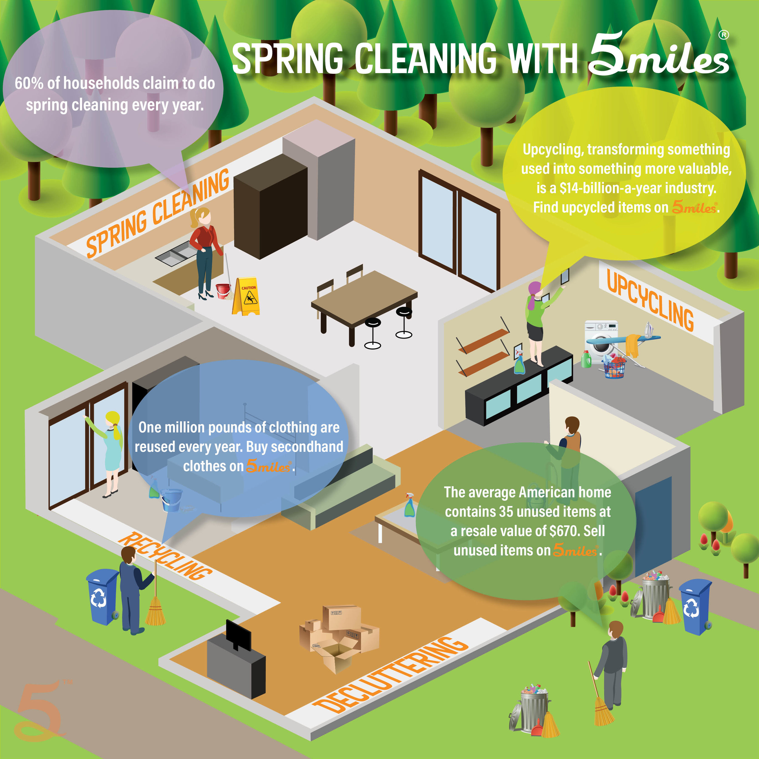 Spring Cleaning infographic pieces .jpg