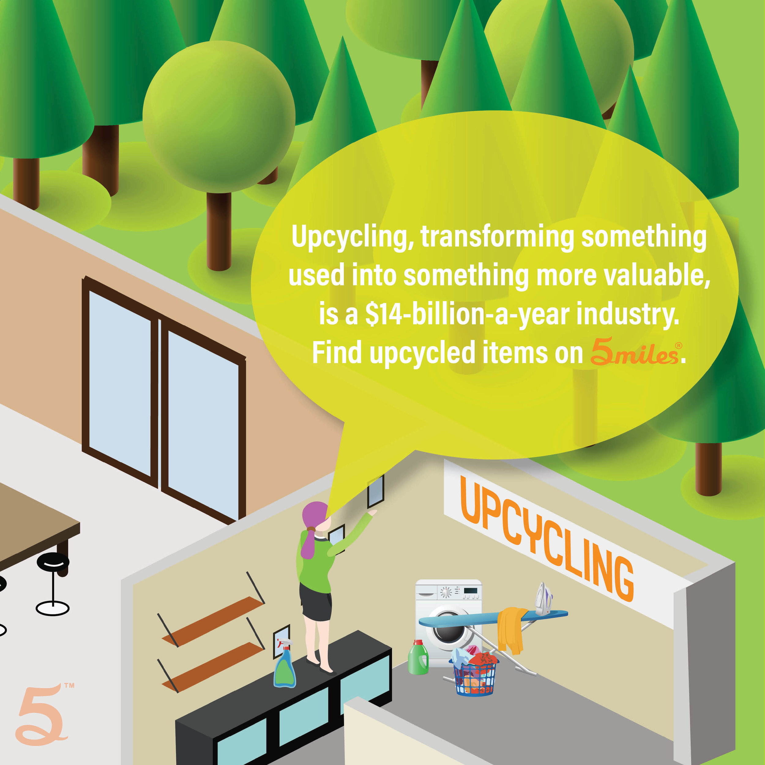 Spring Cleaning infographic pieces 3.jpg