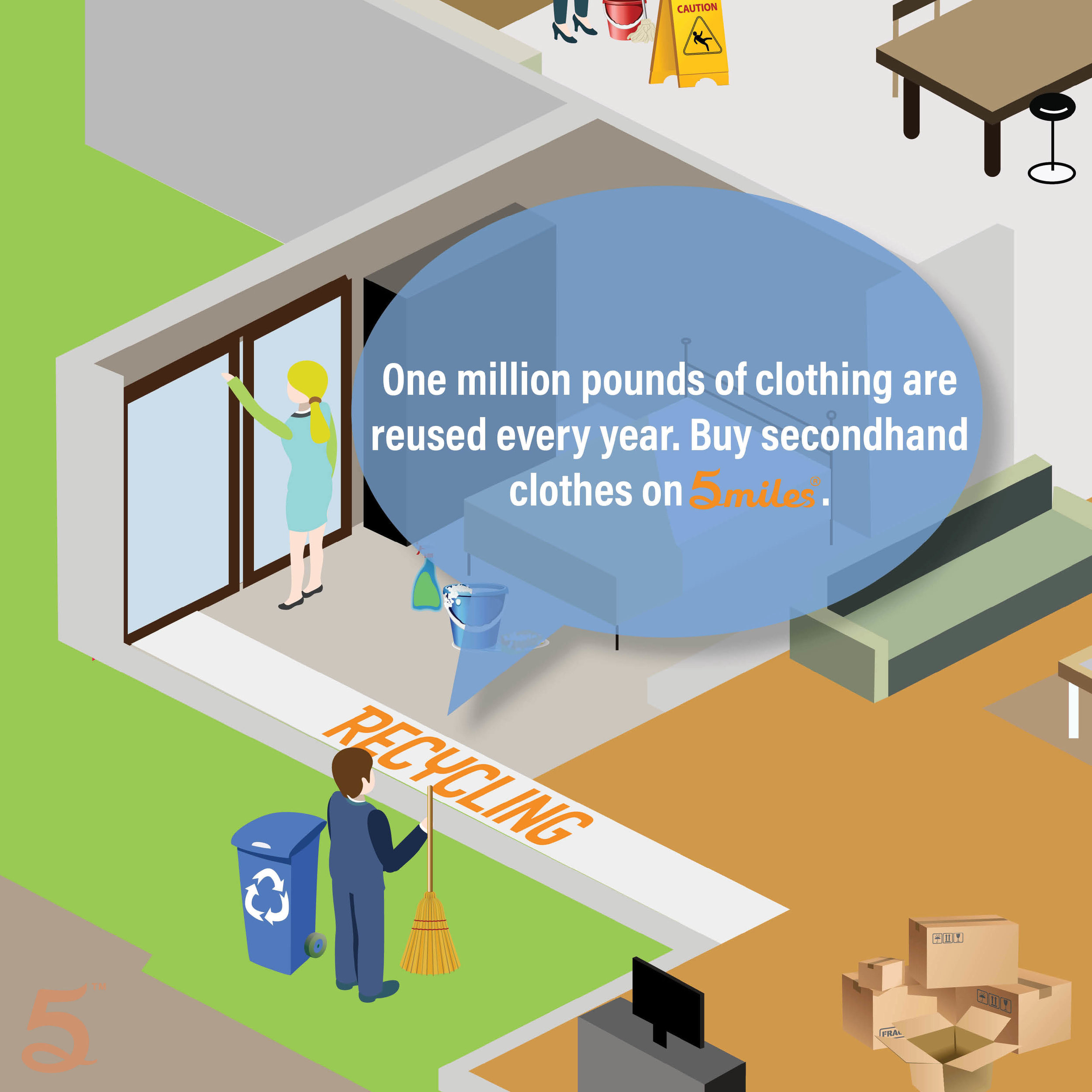 Spring Cleaning infographic pieces 5.jpg