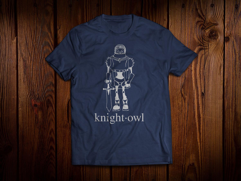 knightowl.jpg
