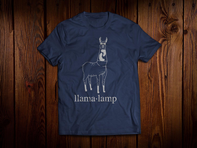 llama-lamp.jpg