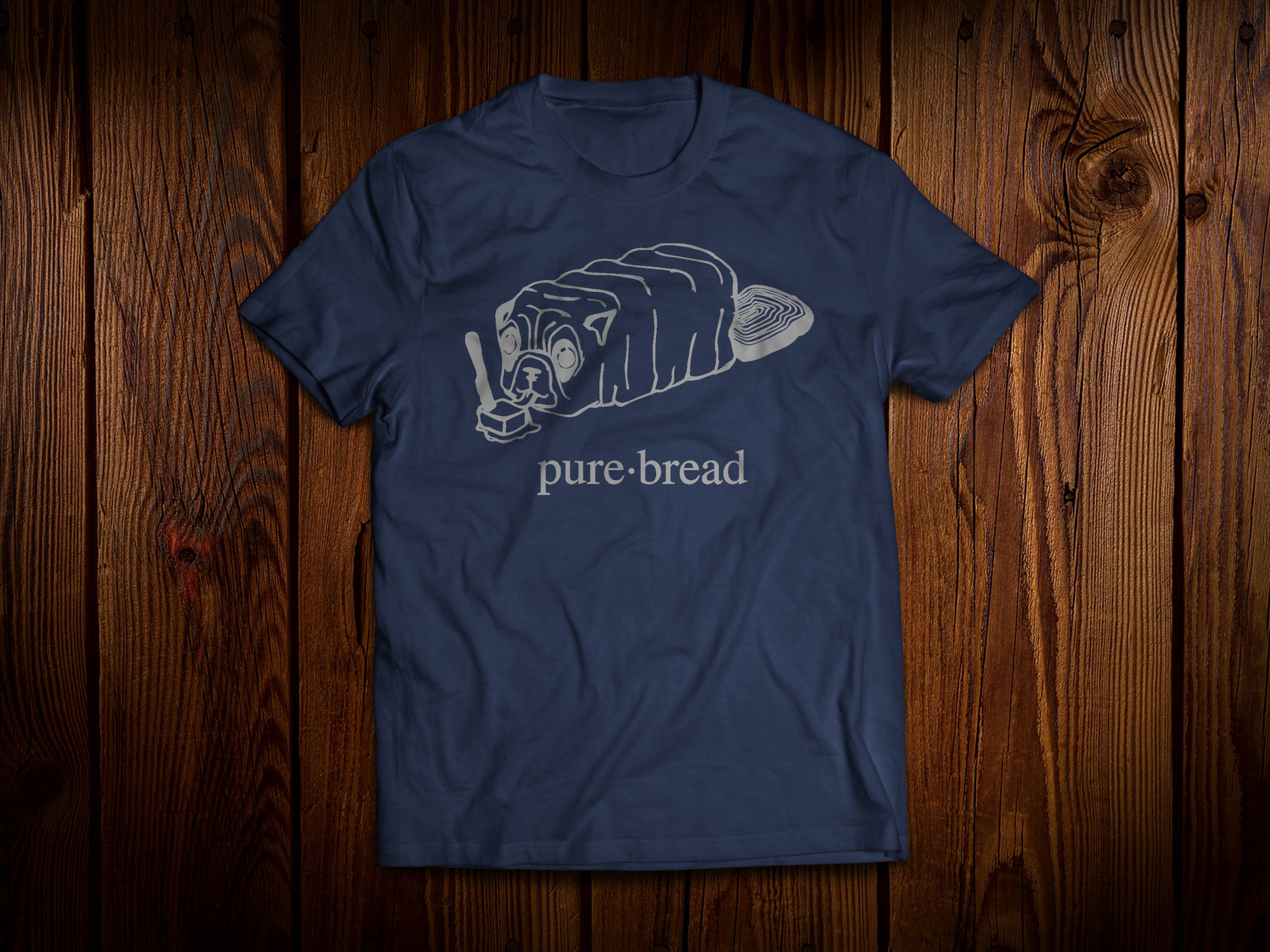 purebread front _Front.jpg