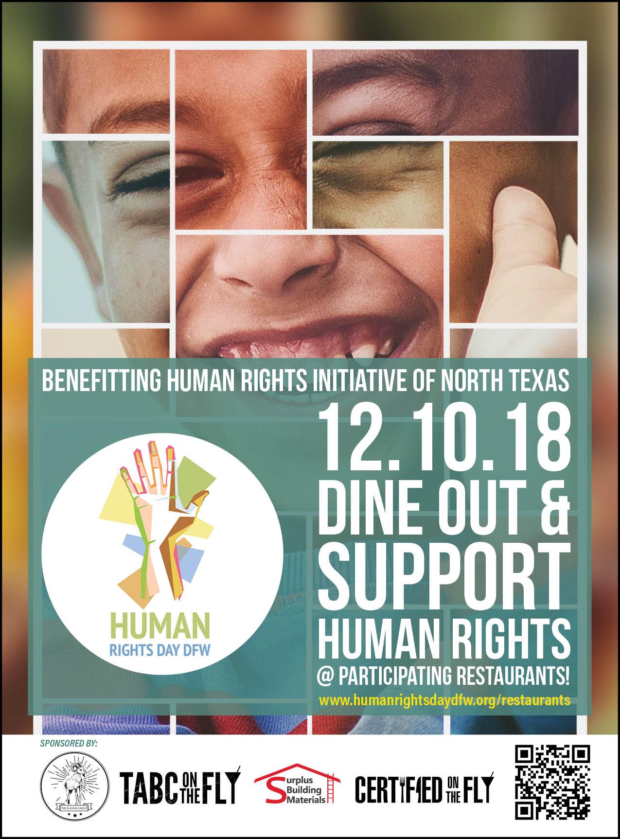 HRD2018_Poster.jpg