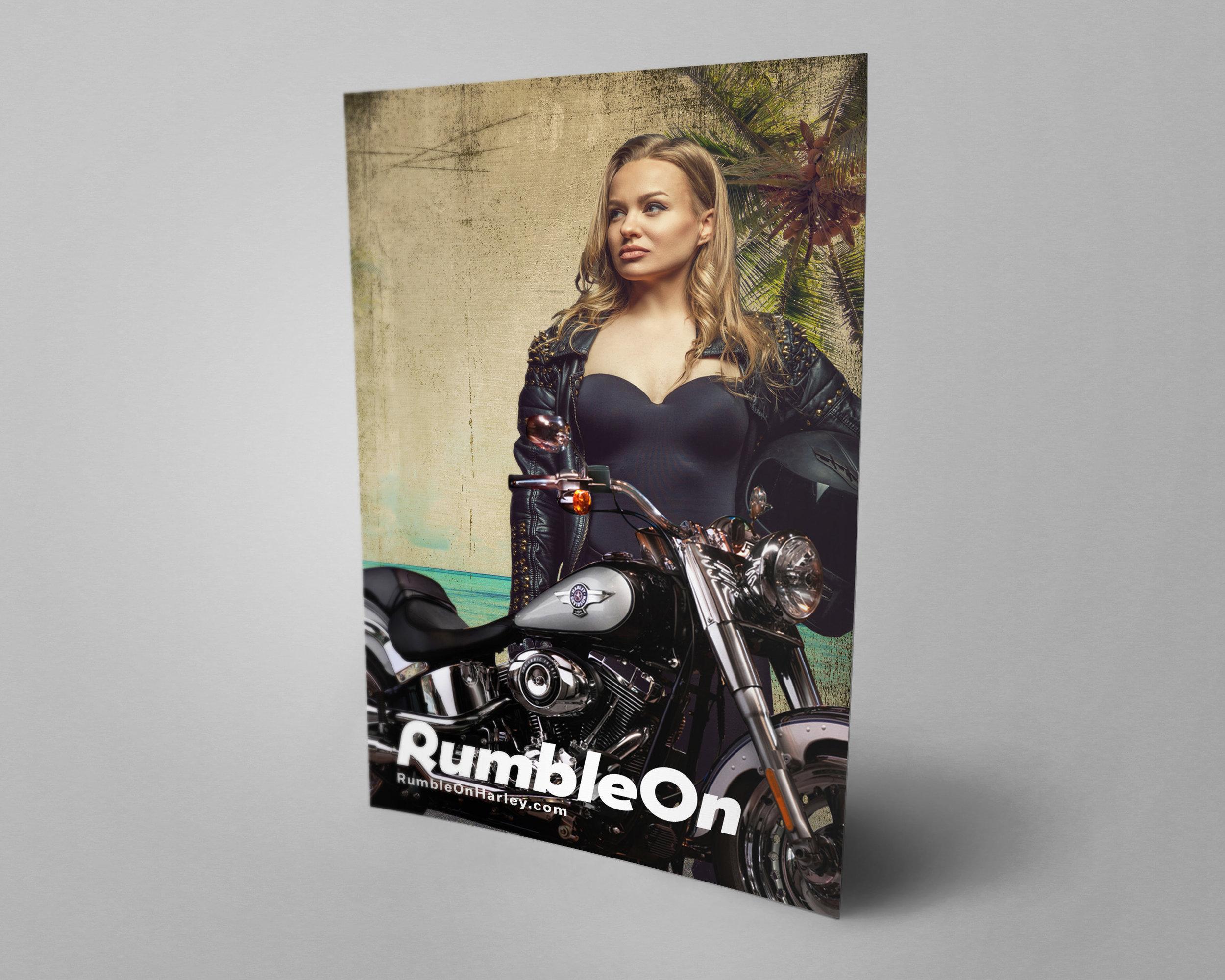 RumbleOn_Harley_JPG3d.jpg