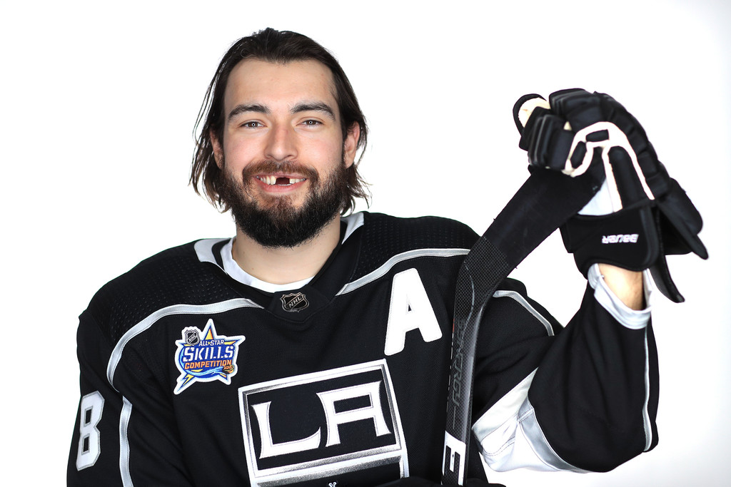 header_doughty_portrait.jpg