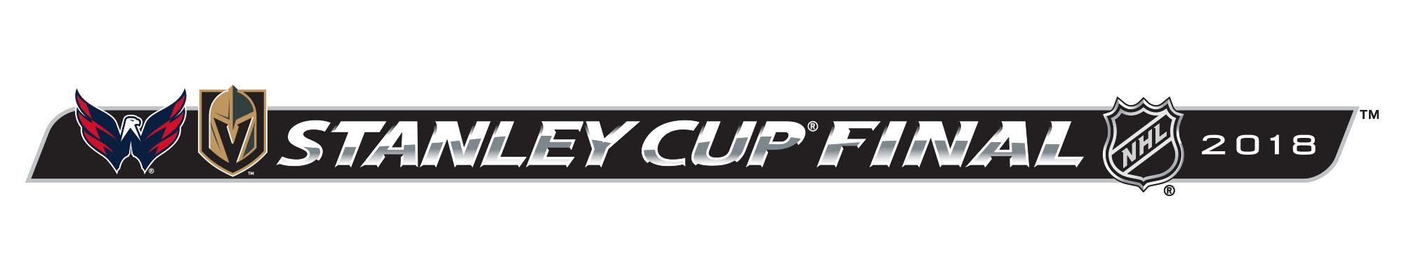 NHL_2018_StanleyCupFinal_HORZ_TeamMatchUp_WSHvVGK.jpg