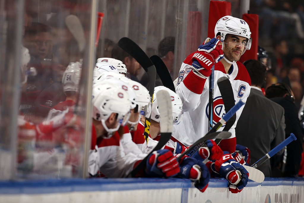 header_pacioretty_3.jpg