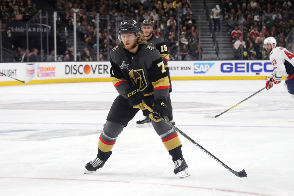 header_wkarlsson_1.jpg