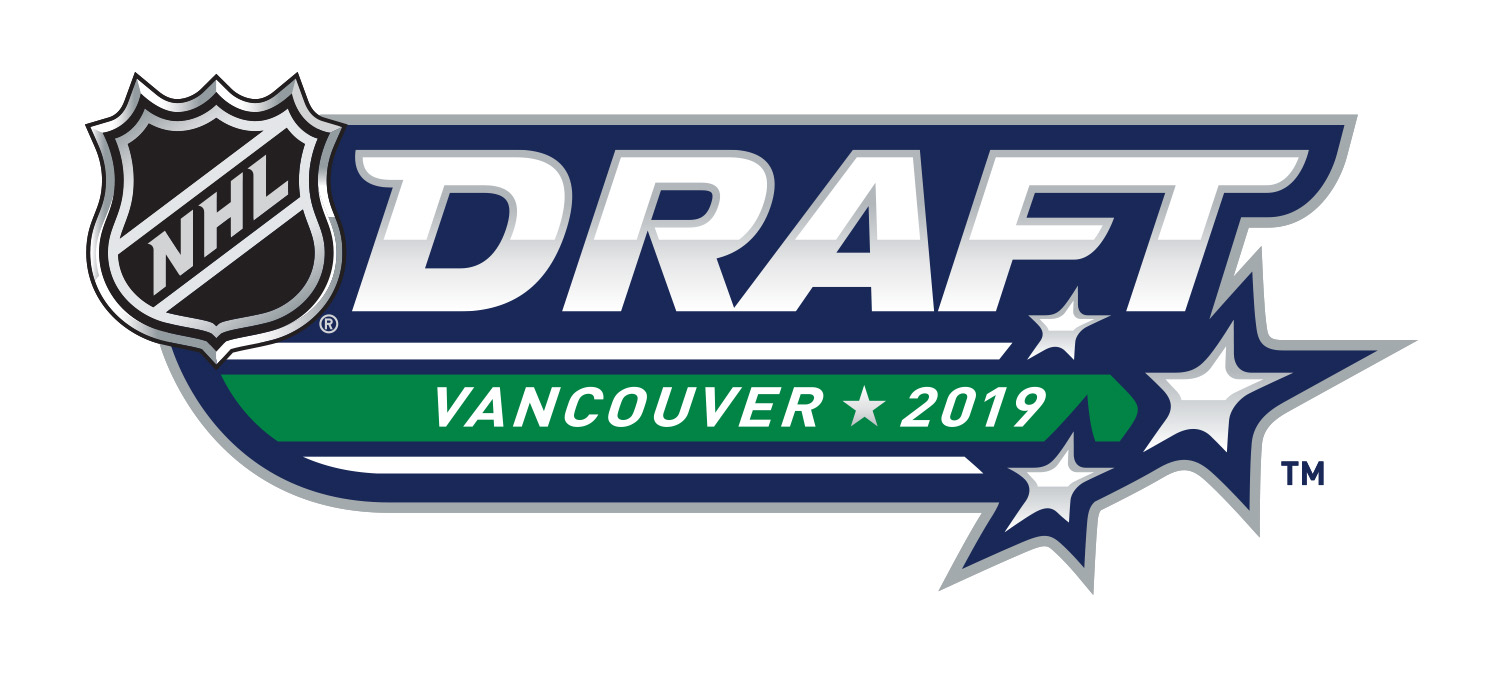 2019 Nhl Draft The Fourth Period