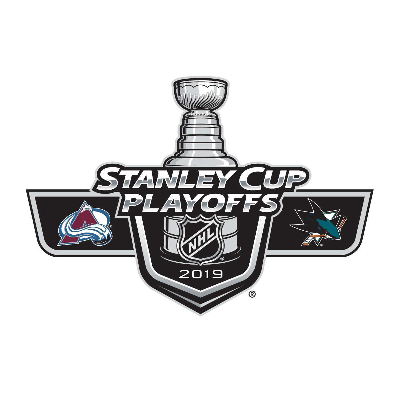 NHL_2019_StanleyCupPlayoffs_TeamMatchUp_COLvsSJS.jpg