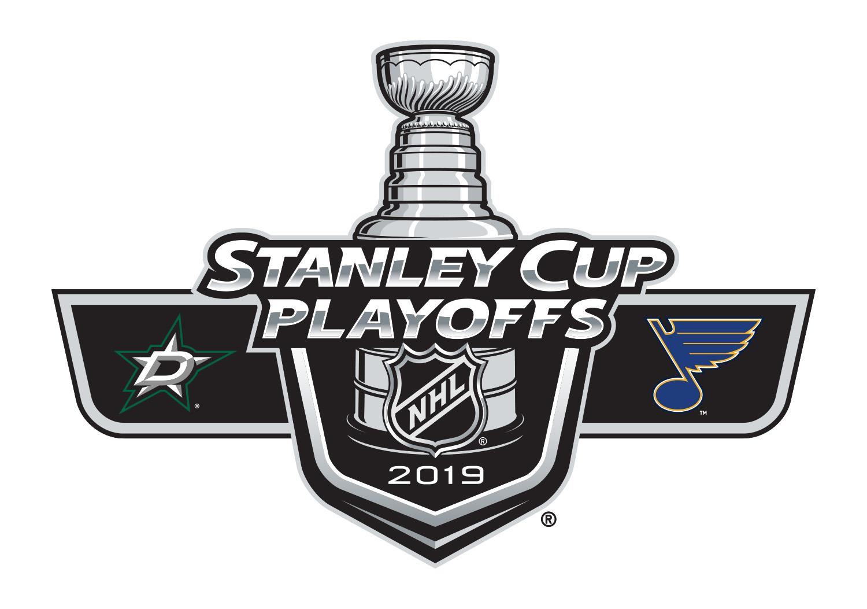 NHL_2019_StanleyCupPlayoffs_TeamMatchUp_DALvSTL.jpg