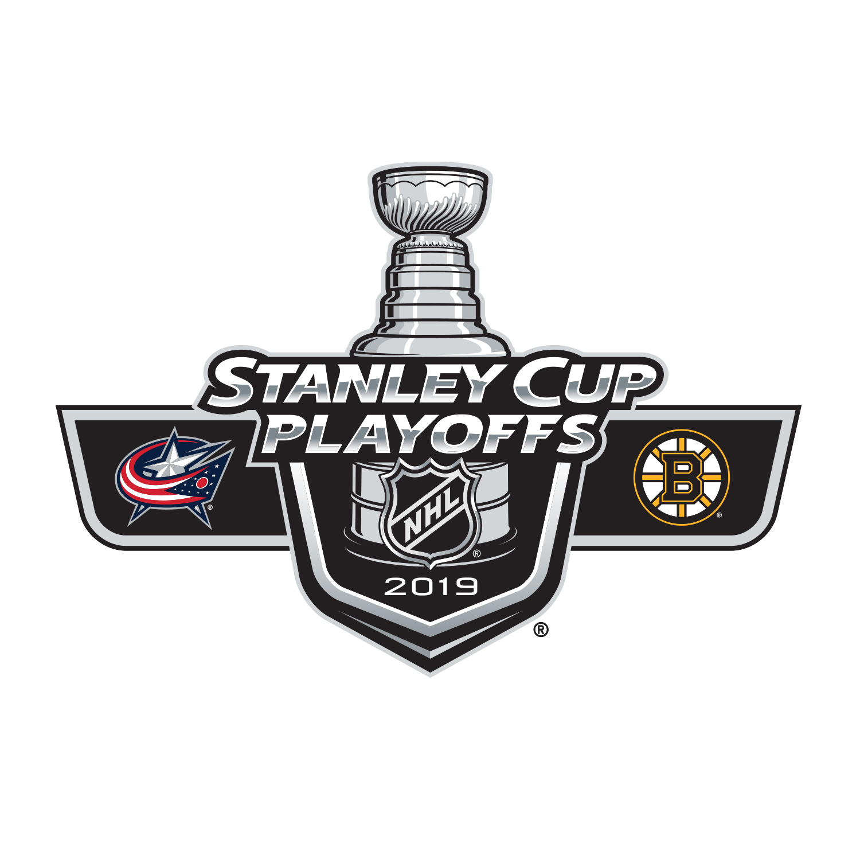 NHL_2019_StanleyCupPlayoffs_TeamMatchUp_CBJvsBOS.jpg