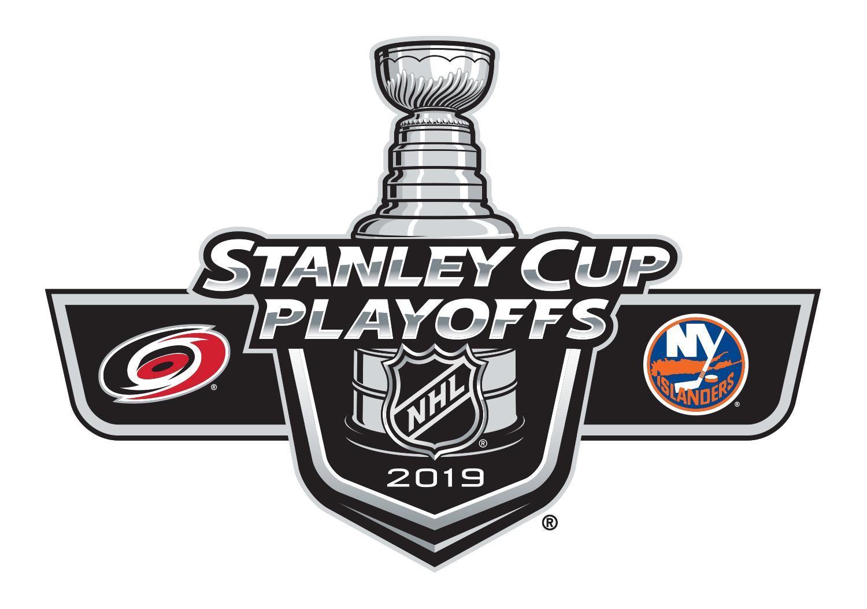 NHL_2019_StanleyCupPlayoffs_TeamMatchUp_CARvsNYI.jpg