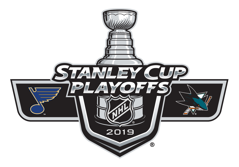 NHL_2019_StanleyCupPlayoffs_TeamMatchUp_STLvSJS.jpg