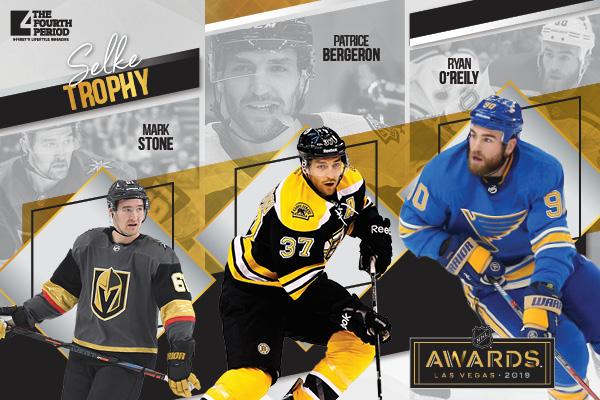 2019TFP_NHLAwards_Nominees_400x600_01_Selke.jpg