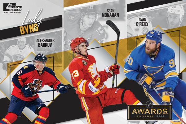 2019TFP_NHLAwards_Nominees_400x600_02_LadyByng.jpg
