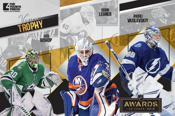 2019TFP_NHLAwards_Nominees_400x600_04_Vezina.jpg