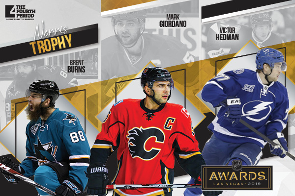 2019TFP_NHLAwards_Nominees_400x600_05_Norris.jpg