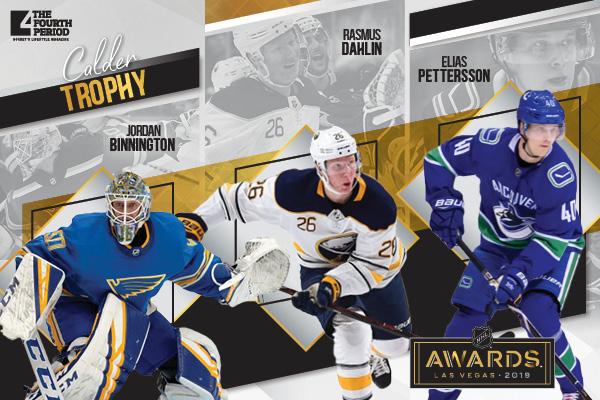 2019TFP_NHLAwards_Nominees_400x600_09_Calder.jpg