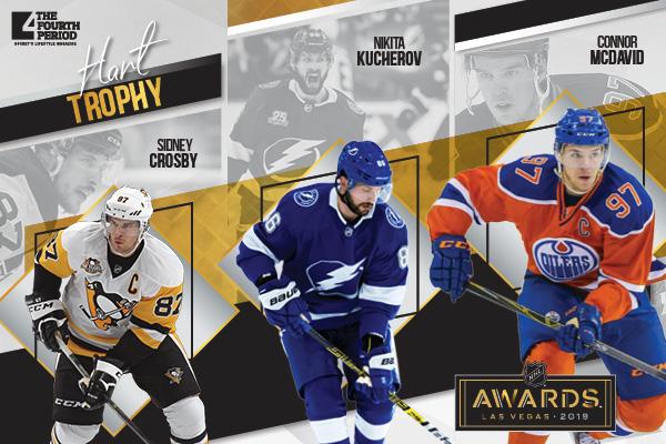 2019TFP_NHLAwards_Nominees_400x600_010_Hart.jpg