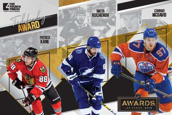 2019TFP_NHLAwards_Nominees_400x600_012_TedLindsay.jpg