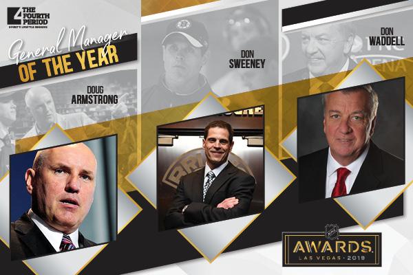 2019TFP_NHLAwards_Nominees_400x600_011_GM.jpg