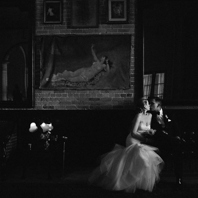 love at carondelet... #katherineannrosephotography . . . . . . . . .  #wedding #weddingphotography #weddingportraits #blackandwhitephotography #harpersbazaarwedding #greenweddingshoes #losangelesweddingphotographer #destinationweddingphotographer #theknot#intimatewedding #huffpostido #loveintentionally #loveauthentic #lookslikefilm#stylemepretty #vogueweddings #destinationwedding #weddingphotographer #portraitcollective #smpweddings #laweddingphotographer #weddingchicks #weddinginspiration #bohobride #wedphotoinspiration #weddingphotography #featuremeoncewed #weddingwire #thedailywedding #oncewed