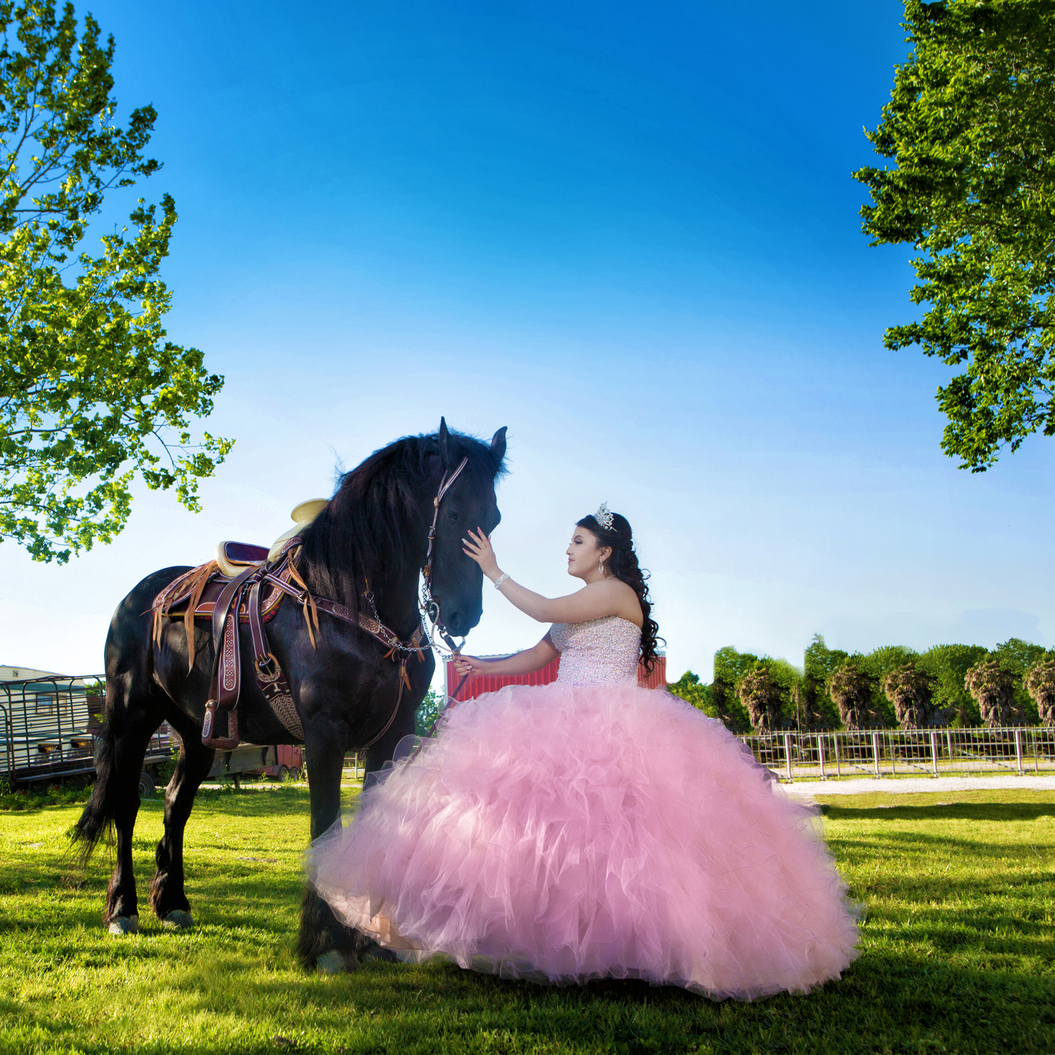 Sammy S Productions Houston Quinceanera Pictures Page Sammy S Productions
