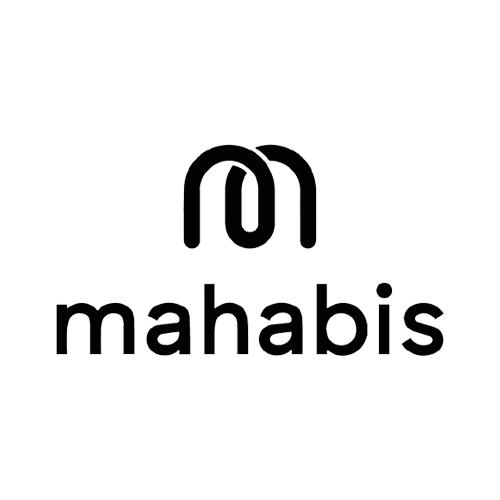 MAHABIS.png