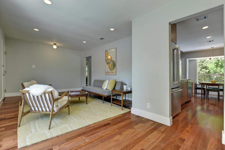 6910 Drexel Dr-large-011-25-FoyerDiningLiving Room-1500x1000-72dpi.jpg