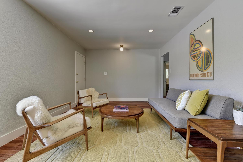 6910 Drexel Dr-large-012-42-FoyerDiningLiving Room-1500x1000-72dpi.jpg