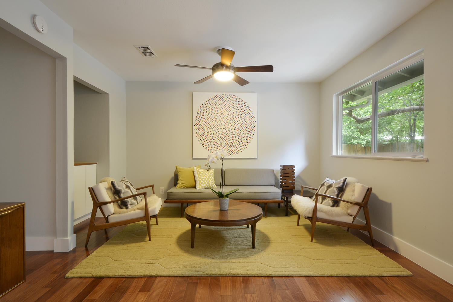 kings point west project -