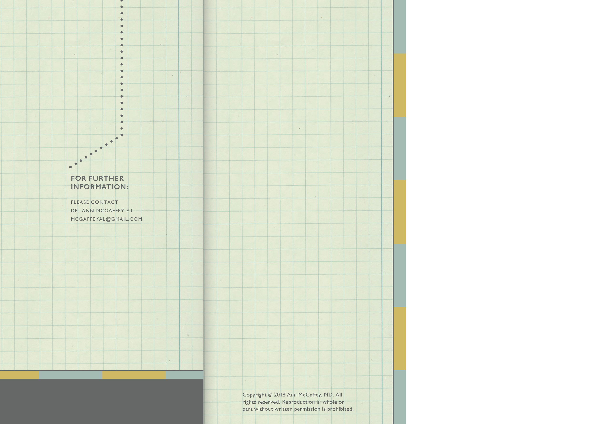 Map_Keynote_Page_44.png