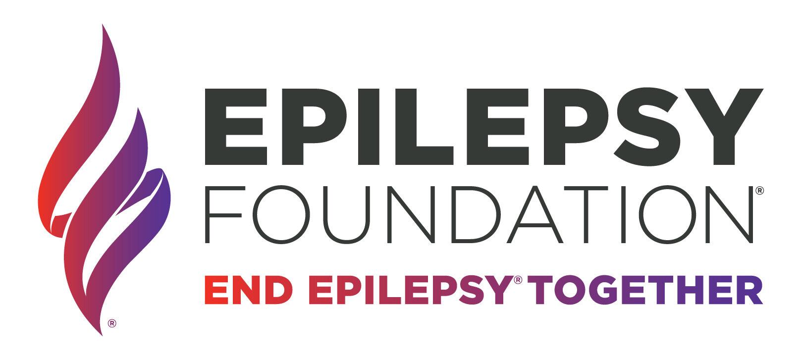 Epilepsy Ecosystem