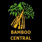 bamboocentral.jpg