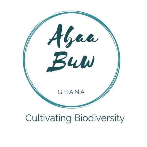 Abaa Buw Ghana.jpeg