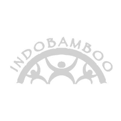 Indobamboo.jpg