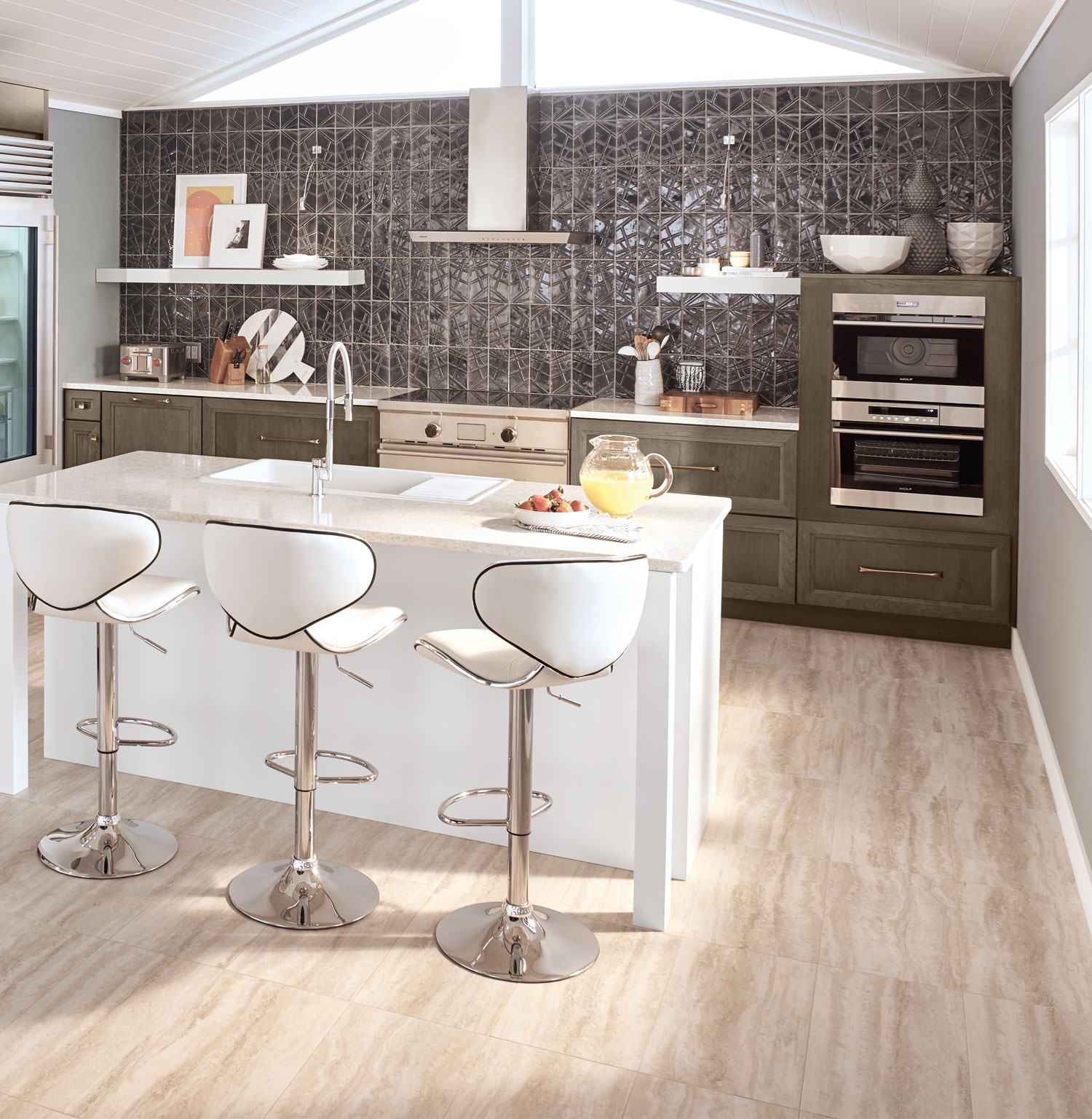 Delano-Kitchen-Small.jpg