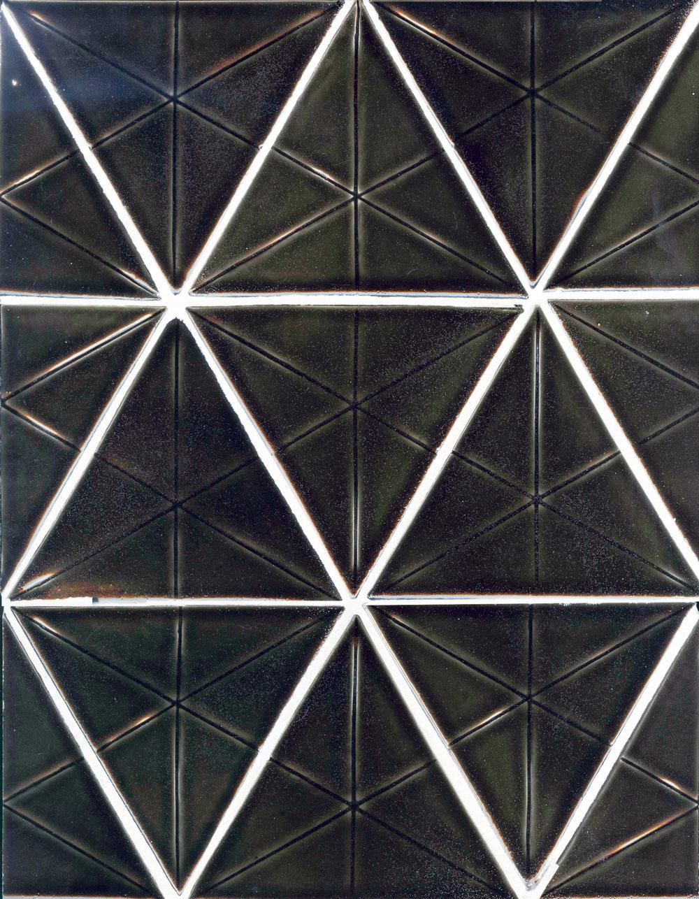 92--Tri-Constelation_WEB.jpg