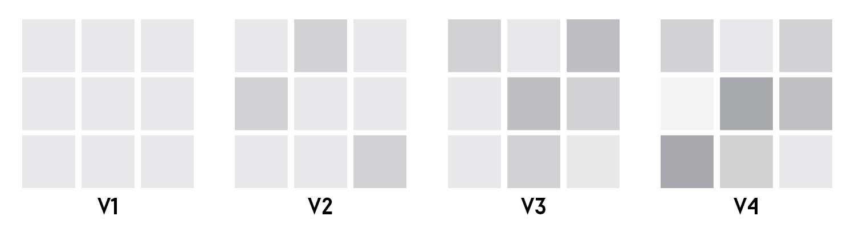 V1-V4_Scale.jpg