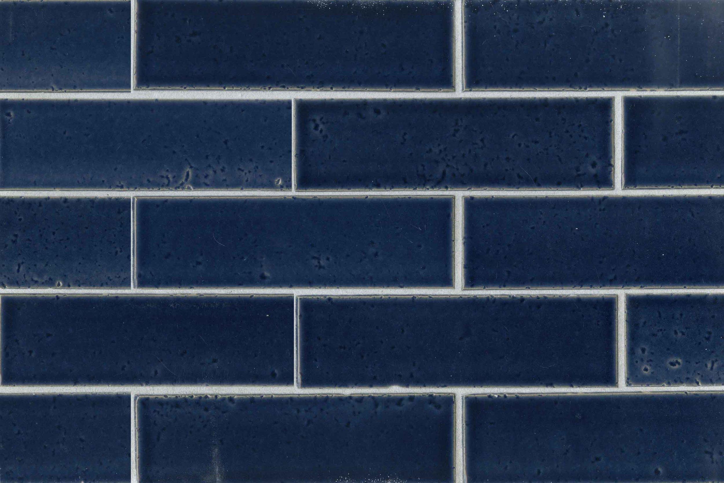 103-Blue_web.jpg